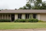 Allandale-Northwest-Austin-house-800px-57