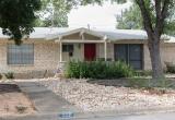 Allandale-Northwest-Austin-house-800px-58