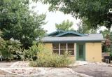 Allandale-Northwest-Austin-house-800px-59