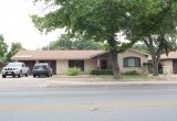 Allandale-Northwest-Austin-house-800px-6