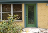 Allandale-Northwest-Austin-house-800px-60