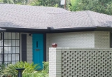 Allandale-Northwest-Austin-house-800px-61