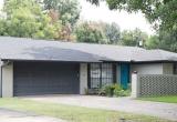 Allandale-Northwest-Austin-house-800px-62