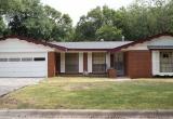 Allandale-Northwest-Austin-house-800px-63