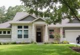 Allandale-Northwest-Austin-house-800px-64