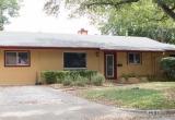 Allandale-Northwest-Austin-house-800px-65