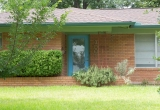 Allandale-Northwest-Austin-house-800px-66