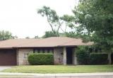 Allandale-Northwest-Austin-house-800px-7