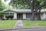 Allandale-Northwest-Austin-house-800px-8