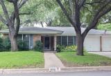 Allandale-Northwest-Austin-house-800px-9