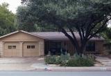 Allandale-Northwest-Austin-house-800px