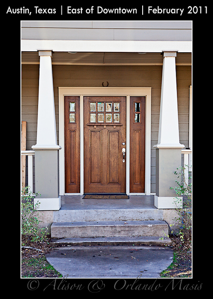 Austin doors decorative front door showroom for Exterior doors austin tx