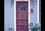 east-austin-interesting-front-doors-600-4