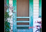 east-austin-interesting-front-doors-600-6