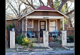 east-austin-interesting-front-doors-600-11
