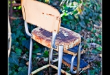 rusty-yellow-chair