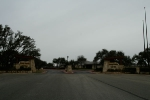 aiq-averyranch-golfclub-1-600x400
