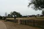 aiq-averyranch-openspace-1-600x400