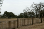 aiq-averyranch-openspace-2-600x400