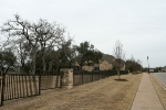 aiq-averyranch-openspace-3-600x400