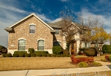 Behrens Ranch Round Rock Texas6