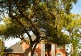Behrens Ranch Round Rock Texas