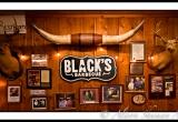 blacks-bbq-lockhart-inside