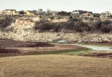 Pedernales-River-February-2013-4