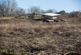 Texas-drought-Camp-Pedernales-January-2014-2