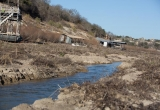 Texas-drought-Camp-Pedernales-January-2014-7