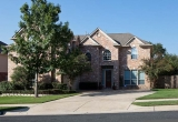 canyon-creek-subdivision-austin-tx-10