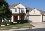 canyon-creek-subdivision-austin-tx-11