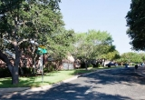 canyon-creek-subdivision-austin-tx-3