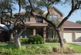 canyon-creek-subdivision-austin-tx-7