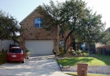 canyon-creek-subdivision-austin-tx-8