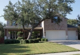 canyon-creek-subdivision-austin-tx-9