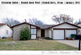 chisholm-valley-round-rock-west-tx-home-2