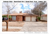 chisholm-valley-round-rock-west-tx-home-4
