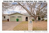 chisholm-valley-round-rock-west-tx-home-6