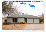 chisholm-valley-round-rock-west-tx-home-8
