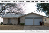 chisholm-valley-round-rock-west-tx-home