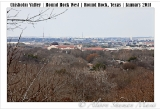 chisholm-valley-round-rock-west-tx-view