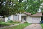 crestview-house-1-600x400