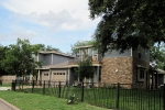 crestview-house-10-600x400