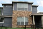crestview-house-11-600x400