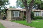 crestview-house-12-600x400