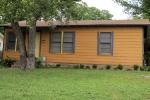 crestview-house-13-600x400