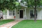 crestview-house-14-600x400