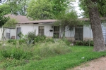 crestview-house-15-600x400