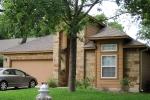 crestview-house-16-600x400